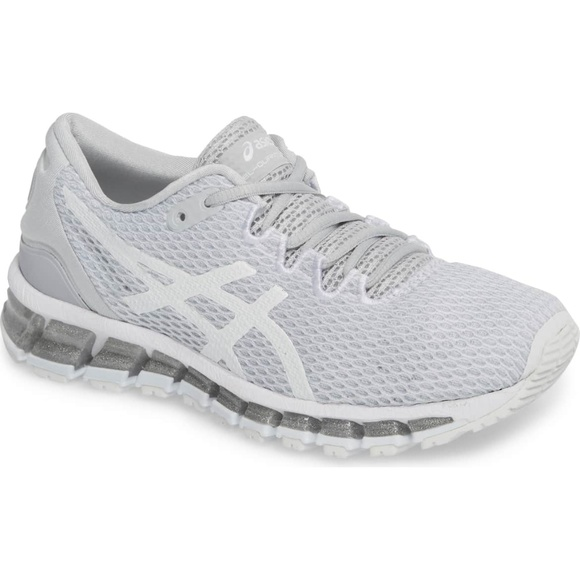 newest 94270 995d9 Asics Gel Quantum 360 Shift MX Running Shoes -8.5